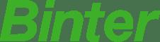 Binter_Logo-2
